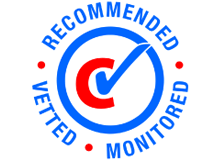 Jackson Tree Care Approved By Checkatrade